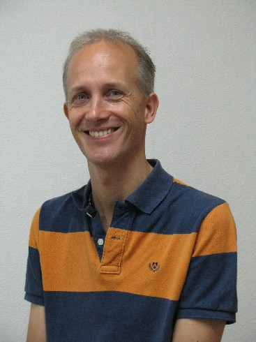 Rick Kwestro